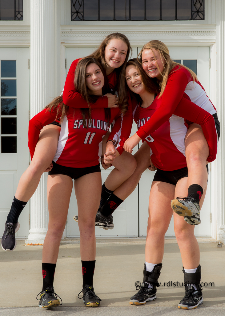 volleyball2015-12.jpg