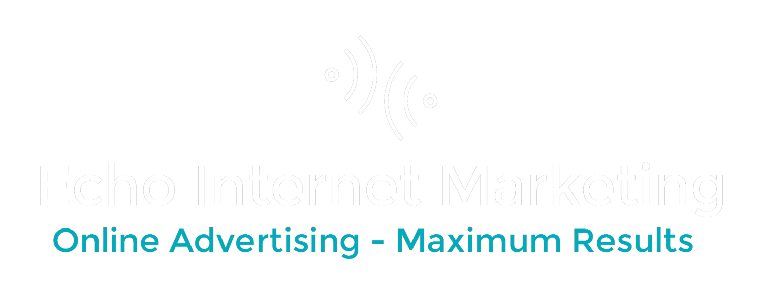 Echo Internet Marketing