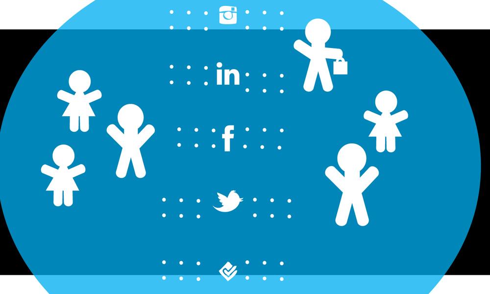 Social_Battle.jpg