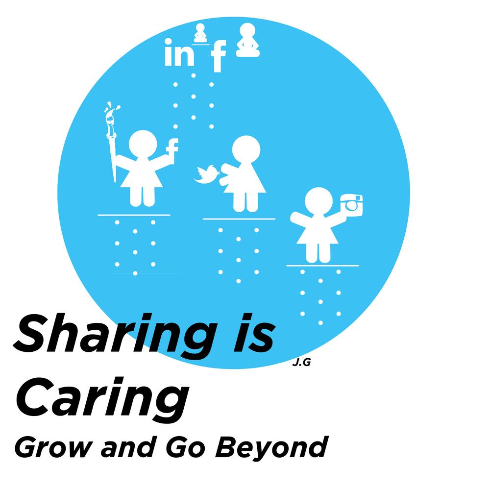 SharingIsCaring.jpg
