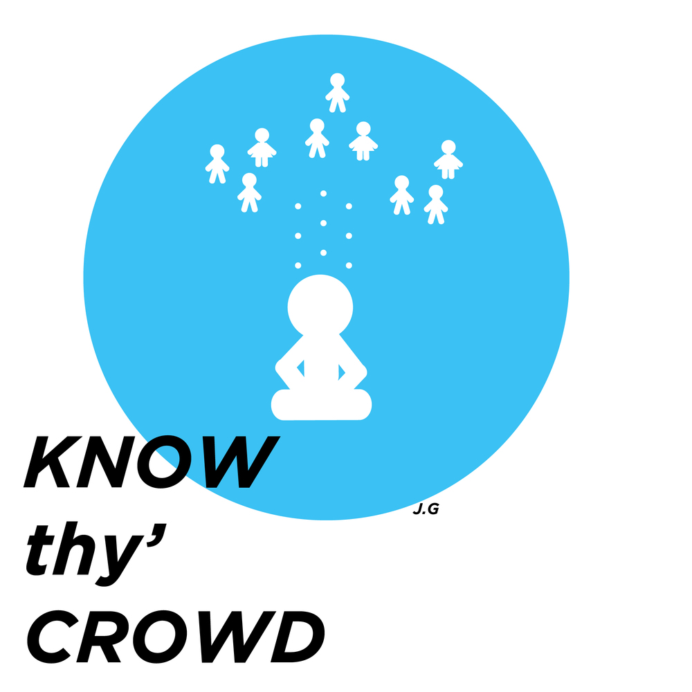 KnowThyCrowd.jpg
