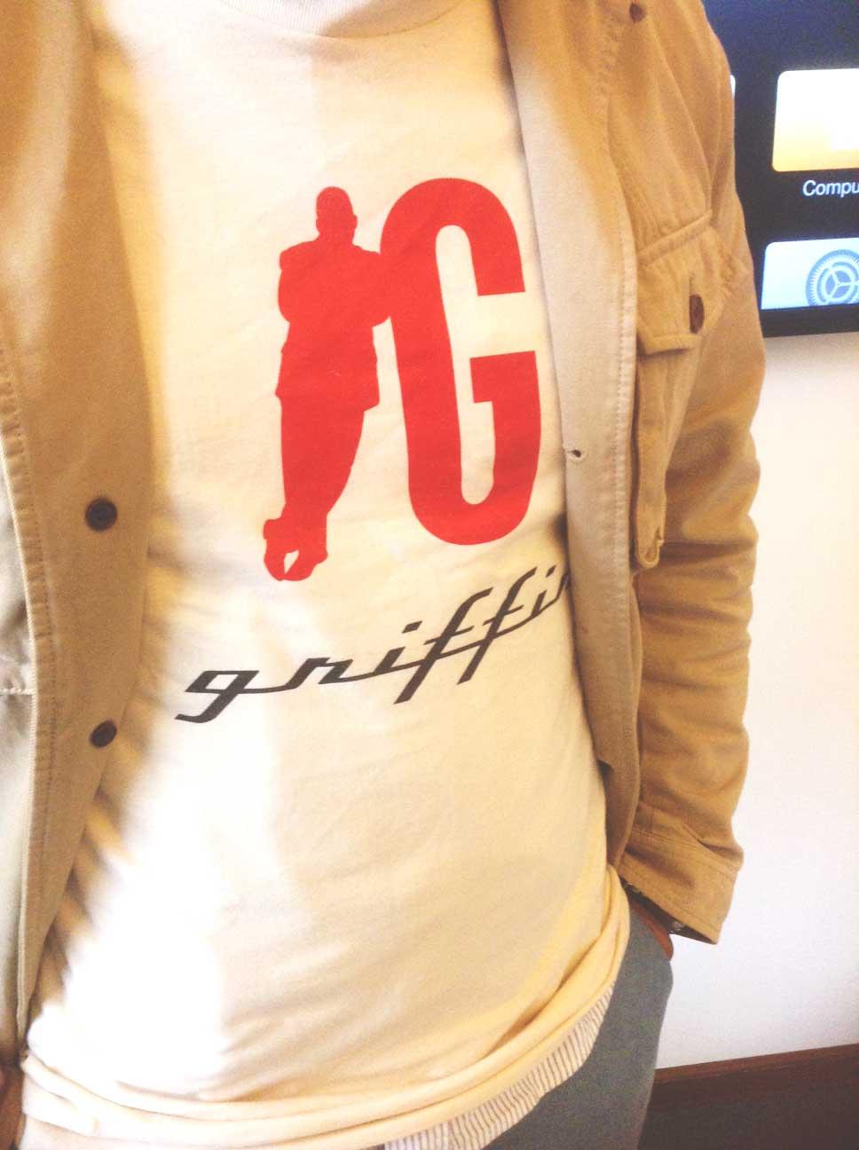 GriffinShirt1.jpg
