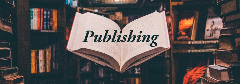 PUBLISHING_BANNER_2.jpg