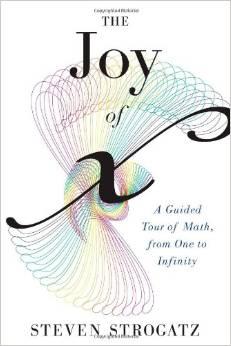 Joy of x.jpg