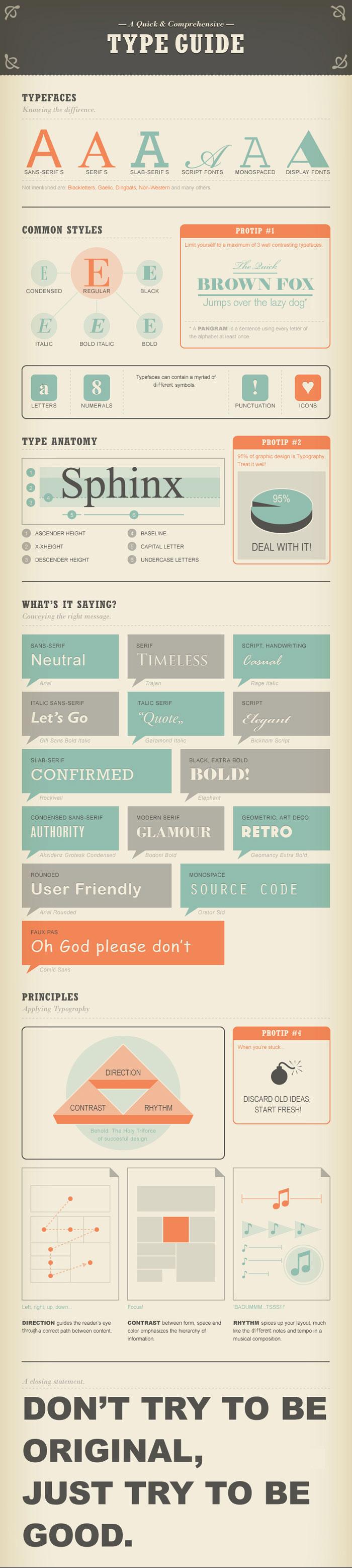 Typography-1.jpg