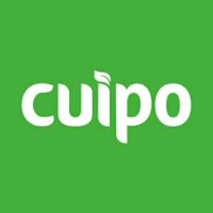 cuipo_logo_200x200.png
