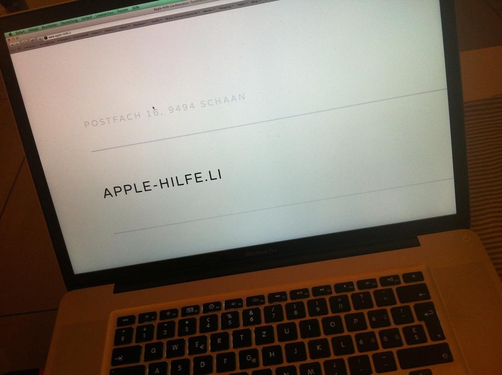 patrice_apple-tech-support-liechtenstein_training.jpg