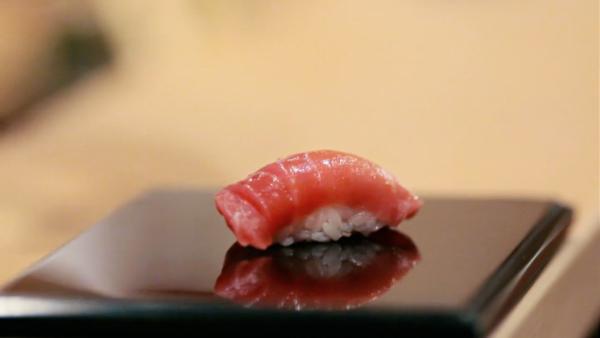 Jiro Sushi.jpg