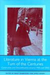 Ernst-Grabovszki-James-Hardin-Literature-in-Vienna-at-the-Turn-of-the-Centuries1571132333.jpeg