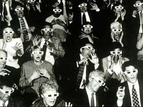 3d-audience.jpg