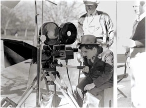Chaplin_Directing.jpg