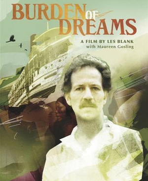 Burden_of_dreams_poster.jpg