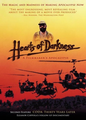 Hearts_of_Darkness_Poster.jpg