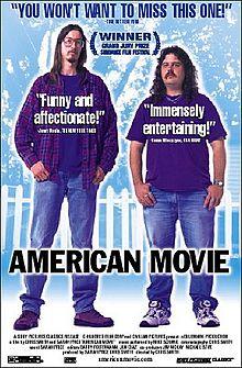 American_Movie_Poster.jpg