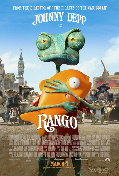 rango_movie_poster_02.jpeg