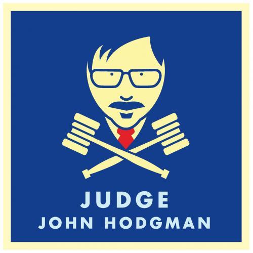 judge-john-hodgman-square-mustache_0.jpg
