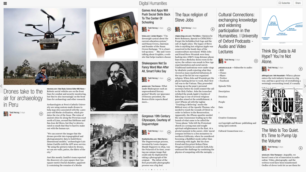 Digital_Humanities_-_Flipboard.png