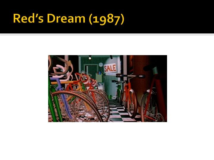 Slide06.jpeg