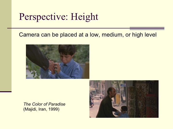 Slide15.jpeg