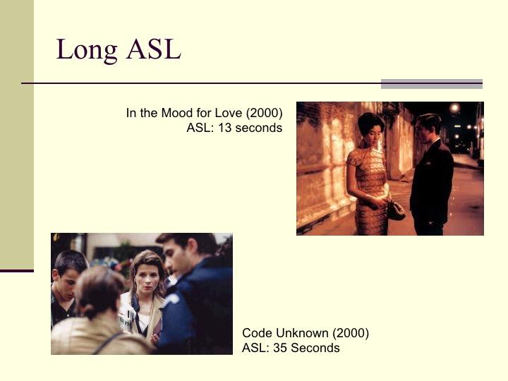 Slide09.jpeg