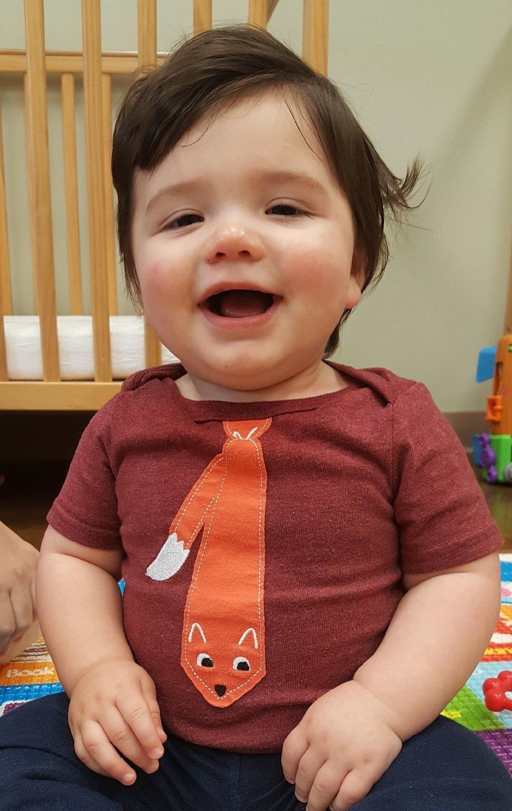 infantpic.jpg