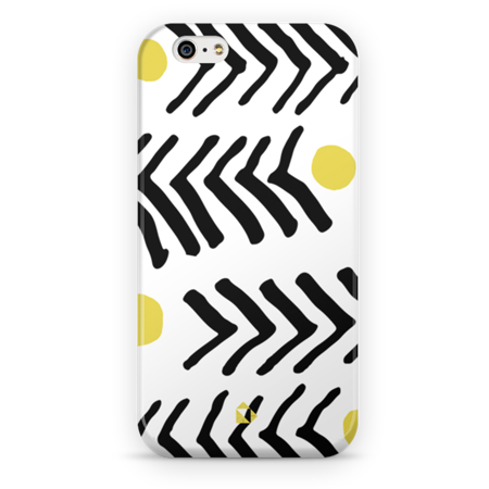 LuvPrintz_shop_chevron_mobile.jpg
