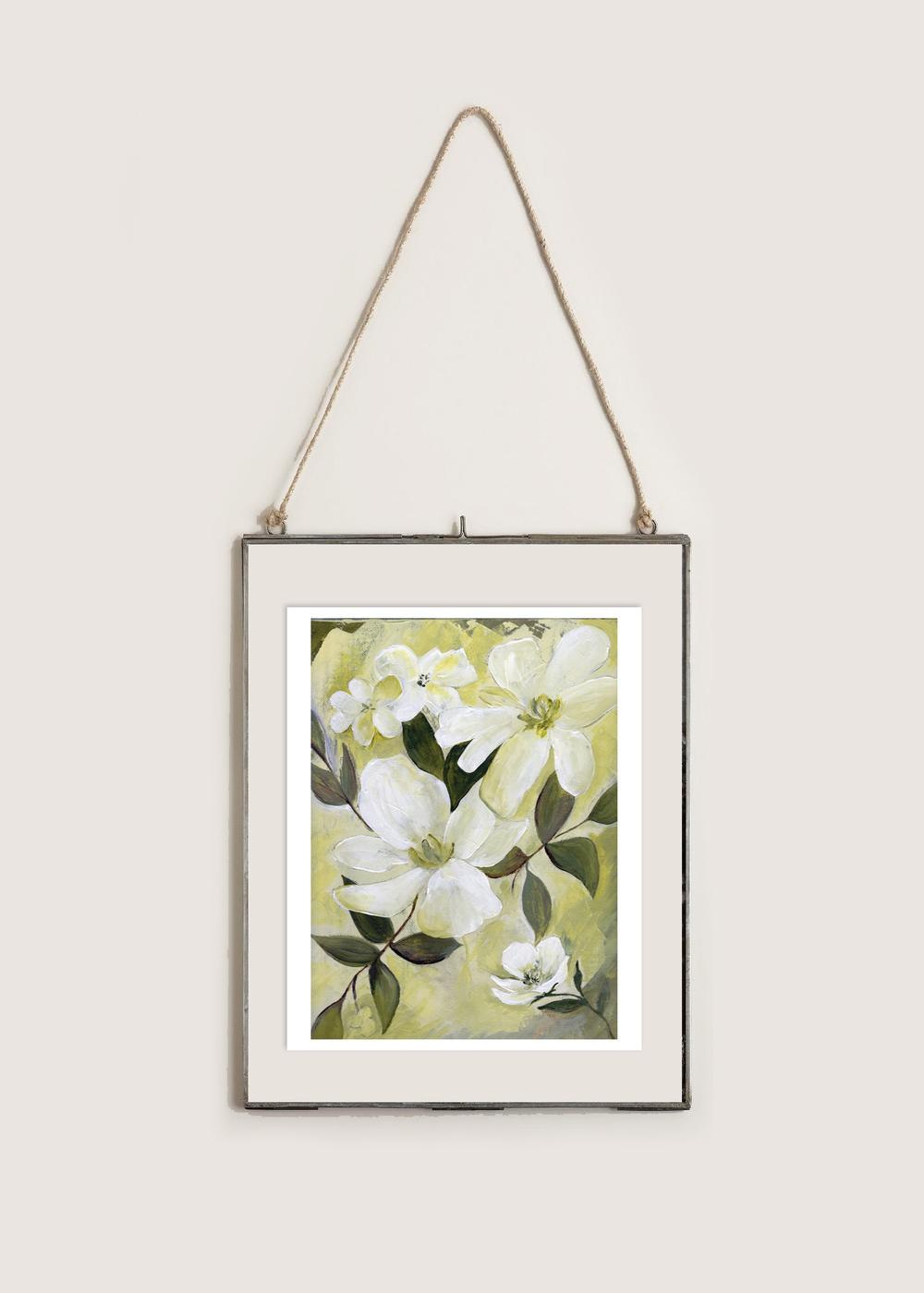 framed_printFLORAL.jpg
