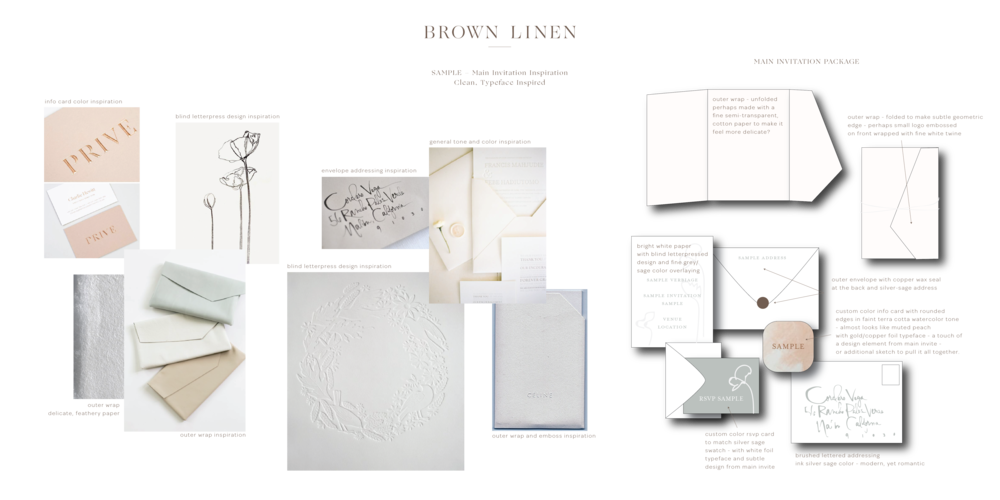 escandling_inspirationboards-03.png