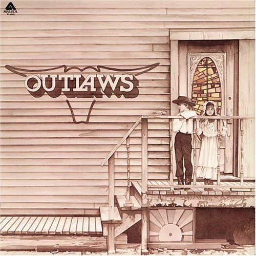 album-outlaws.jpg