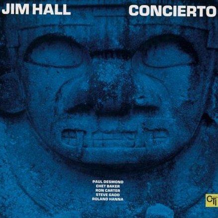 albumcoverJimHall-Concierto.jpg