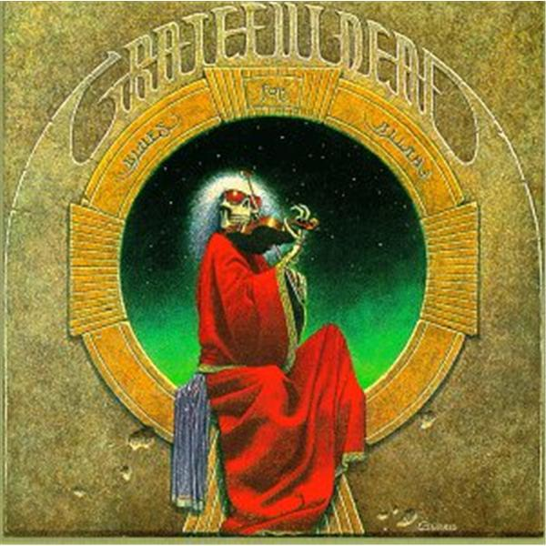 Blues for Allah.jpg