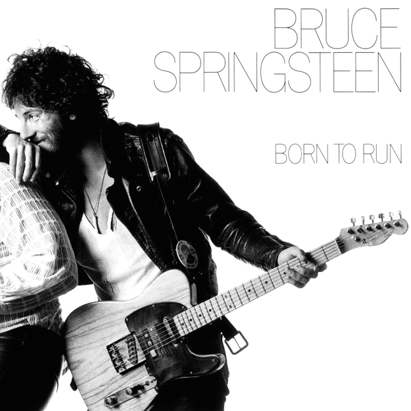 Born to Run.jpg