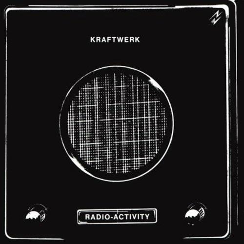 Kraftwerk Radioactivity.jpg