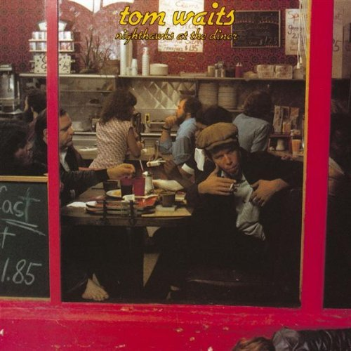 tomwaits-nighthawksatthediner-cover.jpg