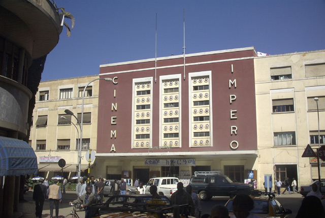 Asmara Cinema Impero.jpg