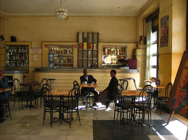 Asmara Cinema Impero 2.jpg