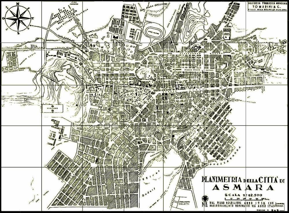 Asmara Map 1938.jpg