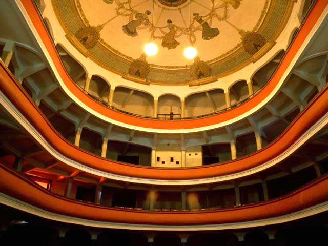 Asmara Theater.jpg