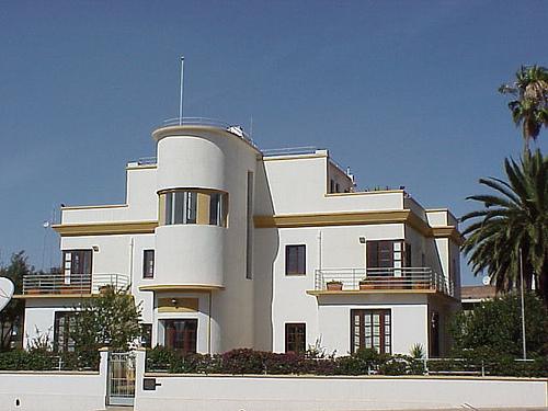 Asmara Villa.jpg