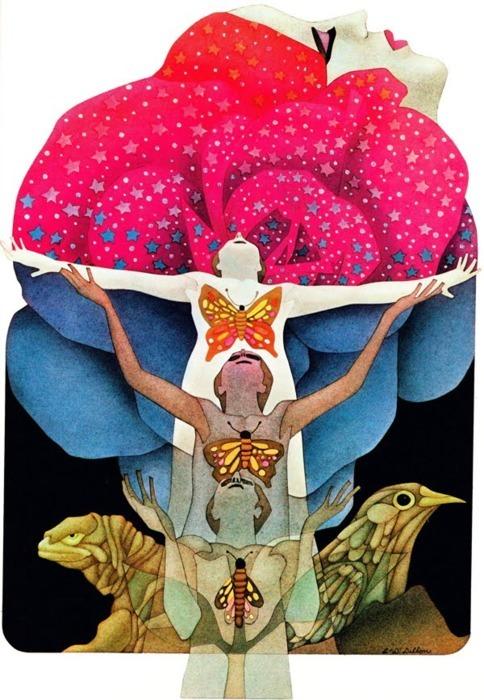 Mystic in Love copy.jpg