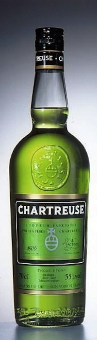 Chartreuse-Verte1.jpg