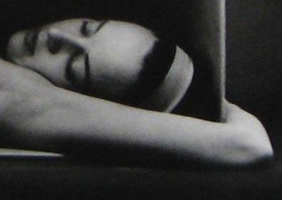 Ruth Bernhard.jpg
