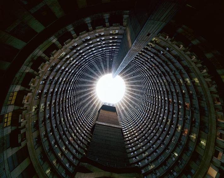 Ponte Tower.jpg