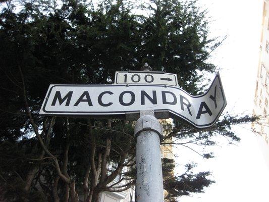 Macondray.jpg