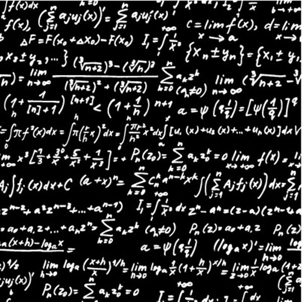 math-Medium.jpg
