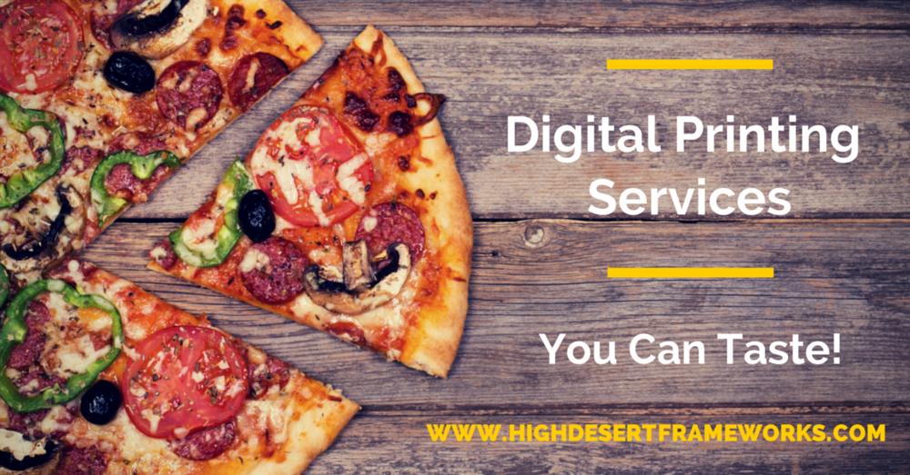 HDFW-DigitalPrinting-YouCanTaste.png