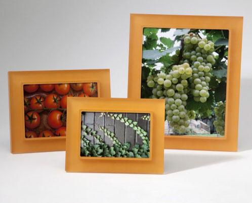 HDFW-Prisma-Tangerine-3sizes-small-05x62.jpg