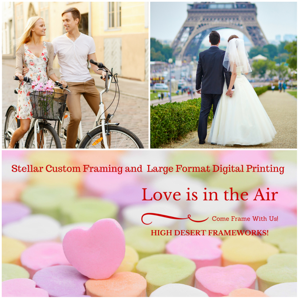 HDFW-Love_Is_In_The_Air-2015.jpg