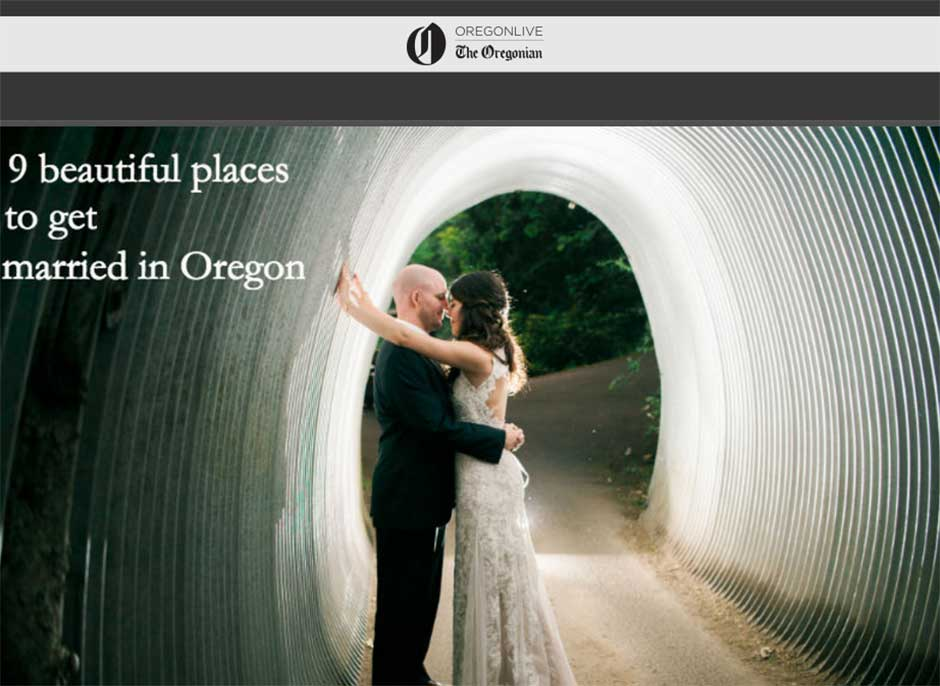 Source:  Oregonlive.com