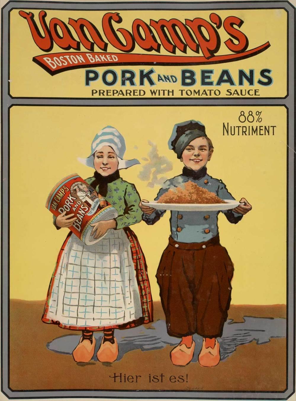 HDFW-PorkNBeans-1500-WEB.jpg
